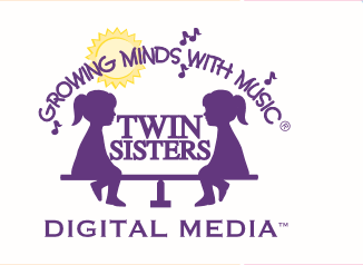About The Twin Sisters®